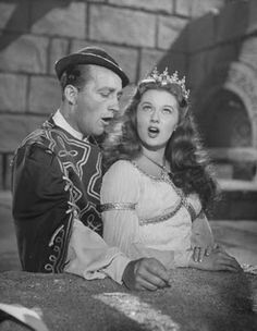 Image result for a connecticut yankee in king arthur's court movie