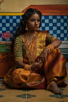 Fashion Styling- Fashion Styling on Behance India Beauty, Asian Beauty, Beautiful Black Women, Beautiful People, Indiana, Indian Aesthetic, Indian People, Indian Beauty Saree, Dark Beauty