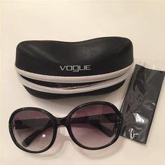 Vogue Gözlük | Modacruz