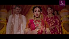 MALABAR GOLD AND DIAMONDS BRIDES OF INDIA 2017 EDITION FILM
