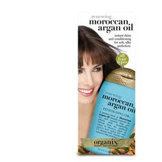OGX Renewing Argan Oil of Morocco Penetrating Oil Pure Simple, Coarse Hair, Remy Hair Extensions, Moroccan Oil, Hair Oil, Hair Hacks, Pure Products, Hair Products