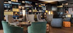 Radisson Blu Hotel Dortmund - beliebteste Event Locations in Dortmund #event #location #top #best #in #dortmund #veranstaltung #organisieren #eventinc #beliebt
