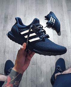 d19293d706d0e Adidas Ultraboost  Sneakers Adidas Men