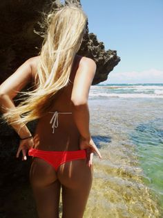 1000+ images about All worries wash away on Pinterest | Bikinis ...