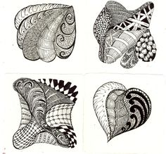Google Image Result for http://theraggededge.files.wordpress.com/2008/05/zentangles0001.jpg