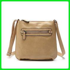 d04ba34535 fashion designer handbags high quality purses and handbags women messenger  bags mochila femenina bolsos carteras mujer marca