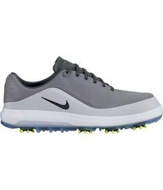 547730fb9ece9 Nike Mens Air Zoom Precision Golf Shoes - Golfonline