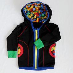 Jakke med hette str.86 - Epla Hooded Jacket, Athletic, Fashion, Jacket With Hoodie, Moda, Athlete, Fashion Styles, Deporte, Fashion Illustrations