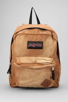 Jansport Slacker Backpack