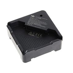 Darkhorse Intelligent Flight Battery Charger Charging Hub For DJI Mavic Pro