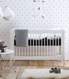 Meble | łóżeczka, meble, pościel dla dzieci, dziecięca - Sprawdź ofertę…