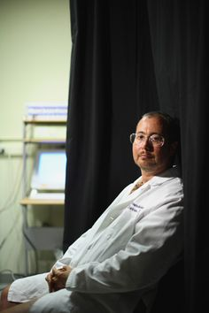About 10 years ago Ben Barres — Barbara at the time — began living as a man . Barnes, MD, PhD, is a neurobiologist. By Timothy Archibald in Spring 2007.
