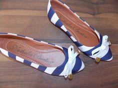Sapato Ref: 1576