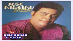 José Ribeiro 1986 - Completo