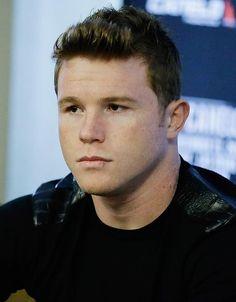 Saul 'Canelo' Alvarez Says Fight With Miguel Cotto WIll Be Biggest Of The Year; Craves For It Badly - http://imkpop.com/saul-canelo-alvarez-says-fight-with-miguel-cotto-will-be-biggest-of-the-year-craves-for-it-badly/