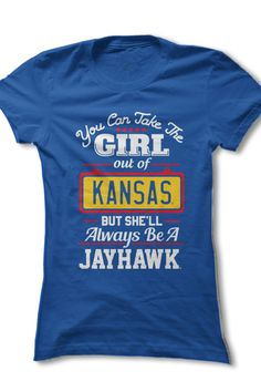 <3 this for Kansas fans who have moved away, but will always be a Jayhawk! Definitely on my gift list.