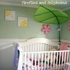 Playtime for Baby u0026 Beyond | More Photo wall Playrooms and Project nursery ideas & Playtime for Baby u0026 Beyond | More Photo wall Playrooms and ...