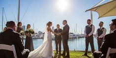 Our function rooms capture the stunning views of the Club's private 300 yacht Marina, the tranquil Gold Coast Broadwater and if you're lucky a few wild dolphins might also put on a show! Wedding Ceremony, Wedding Venues, Function Room, Southport, Yacht Club, Stunning View, Gold Coast, Brisbane, Dolphins