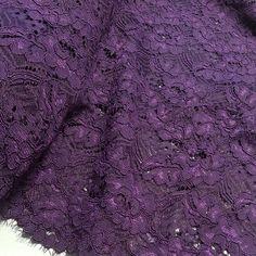 Lace Fabric (212)