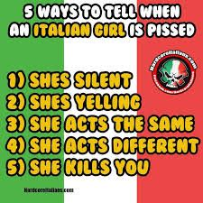 Image result for crazy italian quotes with images