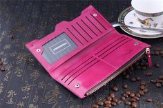 20150422_184933_002 Hiking Bag, Small Wallet, Wallets For Women, Luggage Bags, Pu Leather, Purses, Lady, Handbags, Women's Wallets