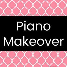 Old Pianos, Eyeshadow, Writing, How To Make, Home Decor, Eye Shadow, Decoration Home, Room Decor, Eyeshadows