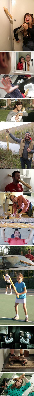bread life