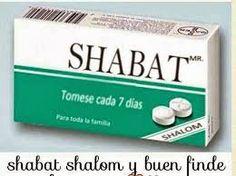 Resultado de imagen para shabat shalom mujer