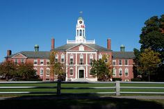 Could I get into private high schools like Phillips Andover, Brooks Academy, etc?