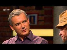 Pelzig hält sich – Ilija Trojanow: Überwachung der Welt 2014 (15:31)