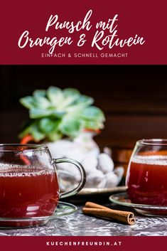 Superfood, Foodblogger, Alcoholic Drinks, Cocktails, Ayurveda, Hallo Winter, Post, Tableware, Brunch Recipes