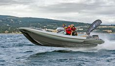 http://www.hysucat.com/model/8-5m-rigid-inflatable-boat/