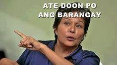 "a thread 🧵 ~ctto"" Tagalog Qoutes, Tagalog Quotes Hugot Funny, Hugot Quotes, Filipino Quotes, Filipino Words, Filipino Funny, Memes Pinoy, Pinoy Quotes, Funny Menes"