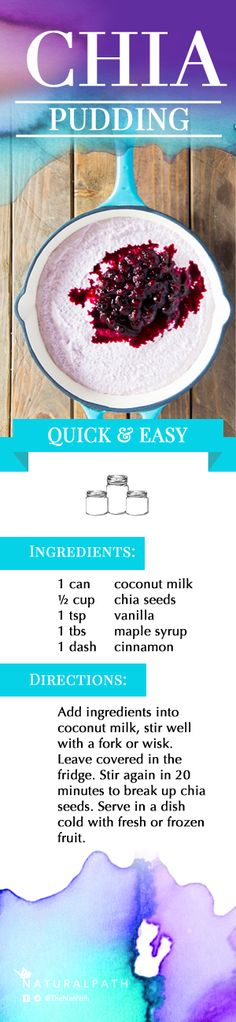 Low Cal, gluten free, lactose free, sweet treat! Learn more at: http://thenatpath.com/food/raw-food/heal-your-gut-heal-your-mind/