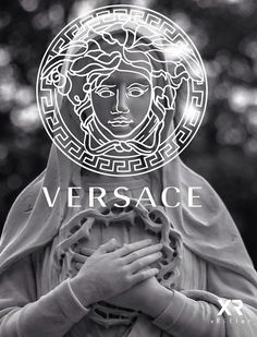 Black and White fashion dope street luxury edit urban brand mother of god statue custom Versace mary xriller Ps Wallpaper, Fashion Wallpaper, Aesthetic Iphone Wallpaper, Aesthetic Wallpapers, Versace Wallpaper, Boujee Aesthetic, Aesthetic Collage, Aesthetic Vintage, Aesthetic Pictures