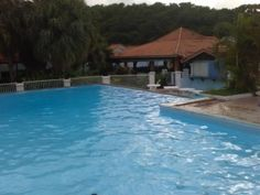 studio 4 pers dans résidence avec piscine (Réf:5003 Studio Martinique SainteAnne)
