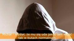 Dziennik Lekcyjny z TakaPaka
