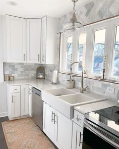 Decor, Kitchen Island, Kitchen, Cabinet, Home Decor, Kitchen Cabinets