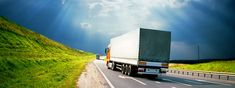 Packers and Movers in Kolkata is a champion among the most reliable and unmistakable name in pressing and moving field in Kolkata and close to zone. We offer remarkable Packers and Movers associations in Kolkata. @ http://kolkatapackersmovers.in/