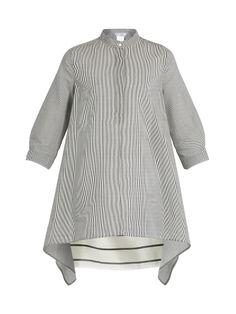 Aderire shirt | Max Mara - SUMMER SALE - AVAILABLE HERE: http://rstyle.me/n/cpisxebcukx