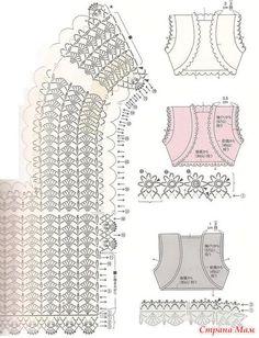crochet   Rahymah Handworks   Page 2