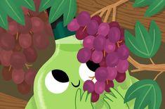 What Does 'Stemmy' Mean in Wine? | Wine Enthusiast Magazine Wine Enthusiast Magazine, Wine Education, Pinot Noir, Wine Tasting, Wines, Floral, Flowers, Flower