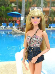 Barbie   Jesus Medina   Flickr
