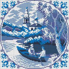 Gallery.ru / Летний сон - 2 - lavada1