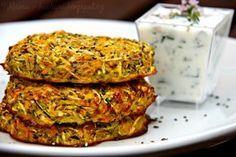 Bulgurové placky s lilkem (kibbeh) Healthy Vegetable Recipes, Healthy Recepies, Healthy Vegetables, Raw Food Recipes, Healthy Cooking, Healthy Snacks, Cooking Recipes, Czech Recipes, Good Food