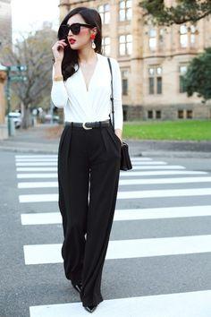 clothes - #business #clothes
