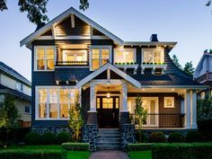 Imagine if money were no object ... what would be your perfect place? Take our quiz to discover which dwelling best suits your style