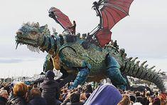 Prince Eric, Angry Birds, Calais, Rues, Princesses, Airplane, Dragons, Tech, Jules Verne