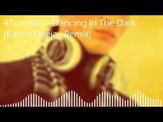 4Tune500 - Dancing In The Dark (Falcos Deejay Remix) [PREVIEW] Progressive House, Dancing In The Dark, Trance, The Darkest, Music, Youtube, Movie Posters, Musica, Trance Music