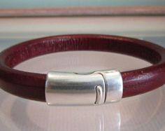 men's regaliz braided leather bracelets - Google Search